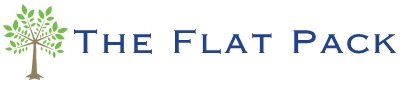 The Flatpack Company